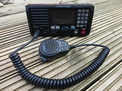 FOR SALE A Icom Ic-718 Transceiver - £385 00 | PicClick UK
