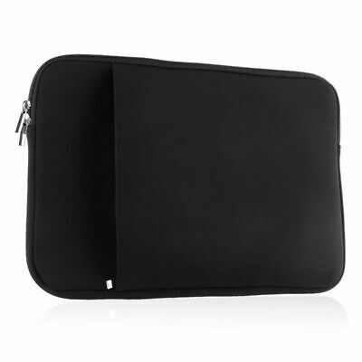 13 Pulgadas Macbook Air/Pro Retina Sleeve Funda Ultrabook Funda Para Portátil