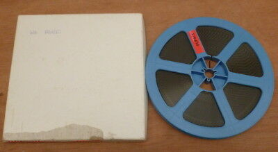 Cine film 8mm super 8 Will Rogers - Cake Layer