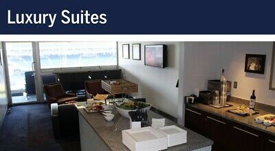 Yankees Luxury Suite Tickets for Saturday, May 4th