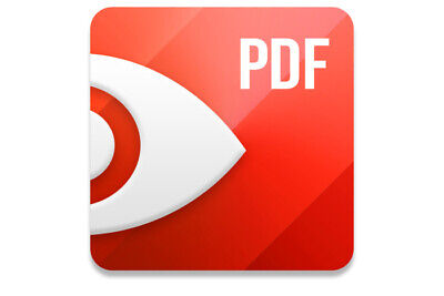 PDF Expert 2.2 For MAC | Full Version | Life Time | Download