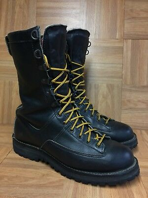 b089e3187aa NEW DANNER MENS Fort Lewis 10