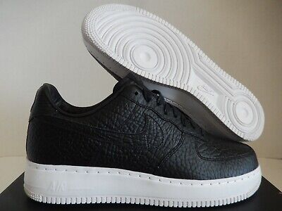 hot sale online bc3cc 2a26c Nike Air Force 1 Low Id