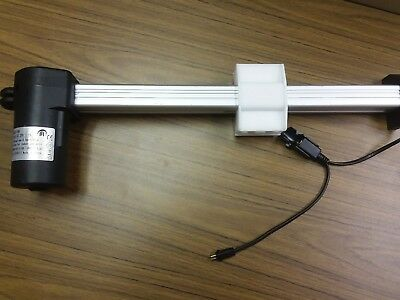 Lift Chair/Recliner Actuator Ml8-199
