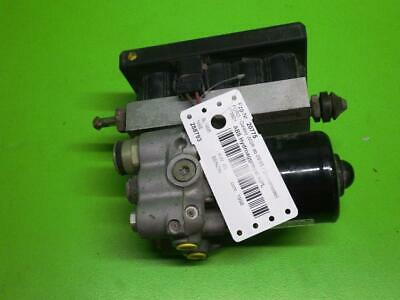 ORIGINAL Abs-Pumpe FORD GALAXY (WGR)  1996