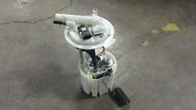 03-04 ACURA MDX Fuel System Pump embly OEM Factory 3.5 ... on