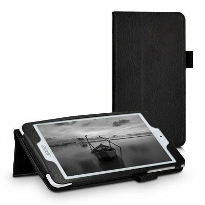 Slim light weight Cover Case for Acer Iconia ONE 7 B1-780 & B1-790 tablet device