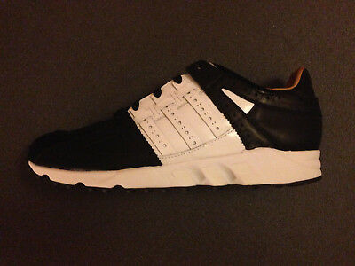 cheap for discount 63ec7 0c929 Adidas Equipment RNG Guidance 93 x SNS EQT new in box US 11,5 UK