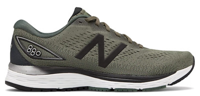 New Balance 880 hommes taille 8