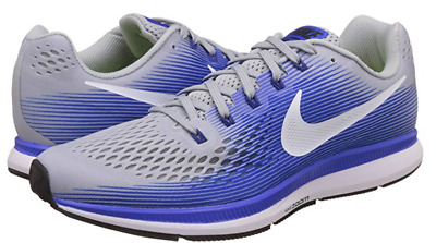 los angeles cf113 1f862 Nike Air Zoom Pegasus 34 Taille 8 M (D) Ue 41 Homme Chaussures Course