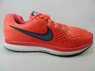low cost 2a0c9 f5c76 Nike Air Pegasus 34 Taille Us 9 M (B) Eu 40,5 Femmes