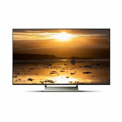 "SONY KD65X9300E 65"" X9300E 4K HDR TV with Slim Backlight Drive+ (Seconds)"