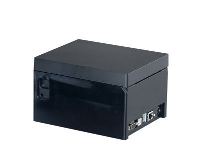 Aures Receipt Printer
