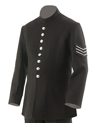 Victorian Police Tunic - 44 Large
