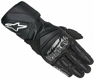 Alpinestars SP-2 Leather Race Motorcycle Gloves New RRP £109.99!!