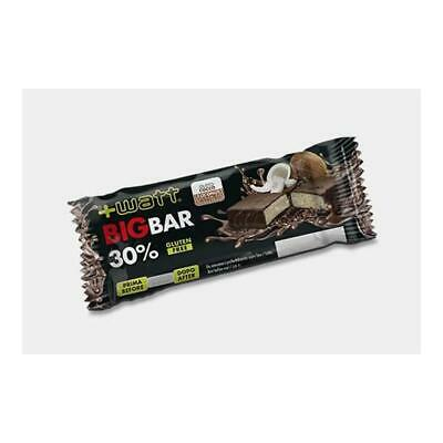 Big Bar - 24x80gr - WATT