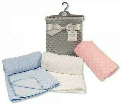 Baby Dribble Bibs Pack Of 7 Days Of The Week Waterproof Back Animals 0-6 Months.