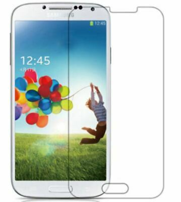 Pack Of 10  9H Premium Tempered Glass for Samsung Galaxy S3/4/5/6/7 Note 2/3/4/5