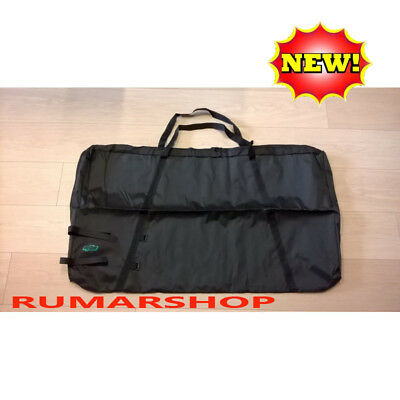 NIEUW NEW MIBO SCOOTER ROLLER STEP Bag Tasche Tas MASTR