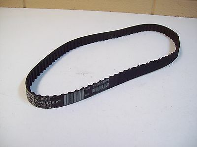 Gates 345L075 Timing Belt Powergrip 92Teeth 3/8In Pitch - New - Free Shipping