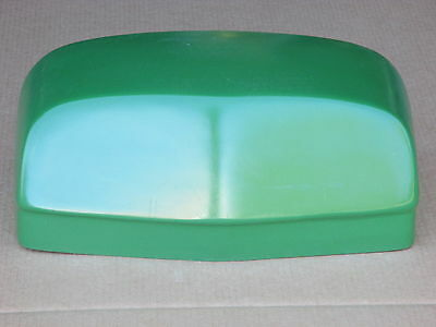 Nosecone For John Deere Jd 930