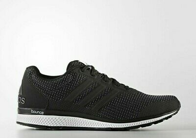 6510ee135 Adidas Performance Lightster Bounce Mens Running Trainers Sneakers Shoes  BY2588