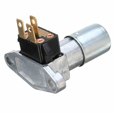 Floor Mounted Headlight Dimmer Switch For GMC Chevrolet Jeep Buick Cadillac Hot