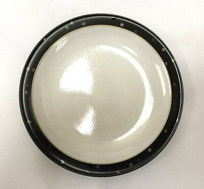 ~Denby Jet Skyline Bread & Butter Plate - Brand New with Tags - Retired Item