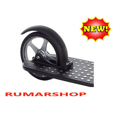 NIEUW NEW XOOTR SCOOTER ROLLER STEP Brake Bremse Rem