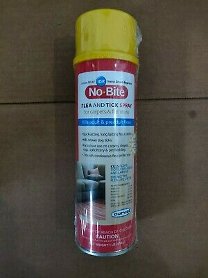 Flea Carpet Spray With Igr Carpet Vidalondon