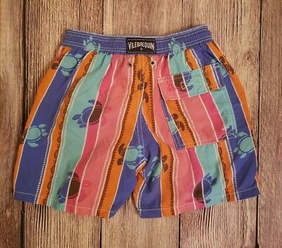 e1241e4a42 NORTY TODDLER BOYS Swim Trunk Bathing Suit Boardshort Water Short -6 ...