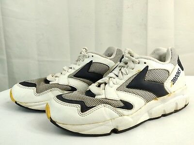 89d7b4f6349 Brooks Hydroflow ST Addiction Women s Athletic Shoes Size US 7.5   EU 38.5