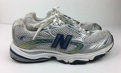 new arrival 8631f 153c9 NEW BALANCE M750GL3 Men's Running/Training Shoes Sneakers ...