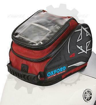Bags And Tankbags Oxford Ol276