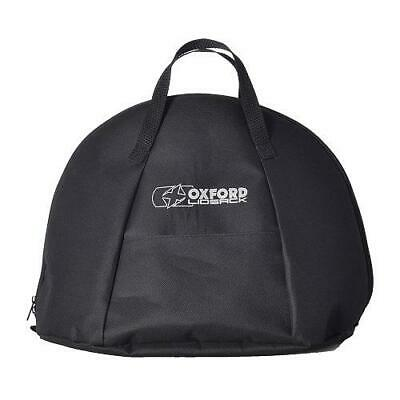 Bags And Tankbags Oxford Ol261