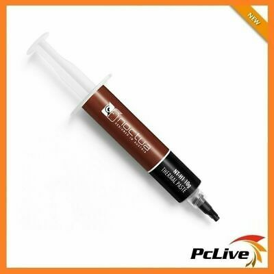 Noctua NT-H1 10g High Performance Pro-Grade Thermal Compound CPU Cooling Paste