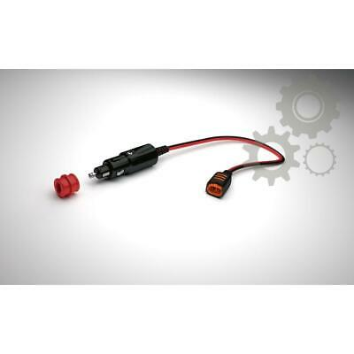 Accessories And Spare Parts For Batteries Ctek 56-263