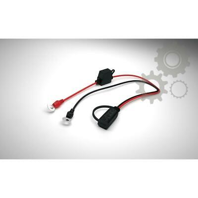 Accessories And Spare Parts For Batteries Ctek 56-382