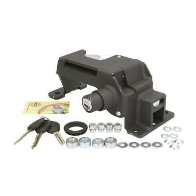 Locking Gearbox Bear Lock Is 809Zc