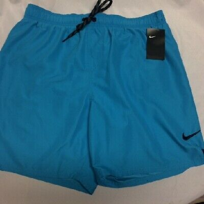 a39899b2a5bc6 Men's Nike Volley 7