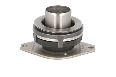 Sachs 3189600062 Transmission Clutch Release Bearing Replacement Spare Part