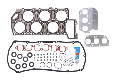 Engine Top Gasket Set Reinz 02-36090-01