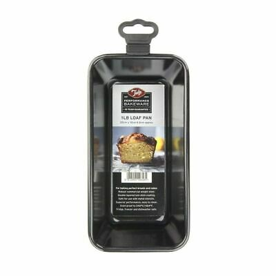 Tala Performance  1Lb Loaf Tin (Pack of 6)