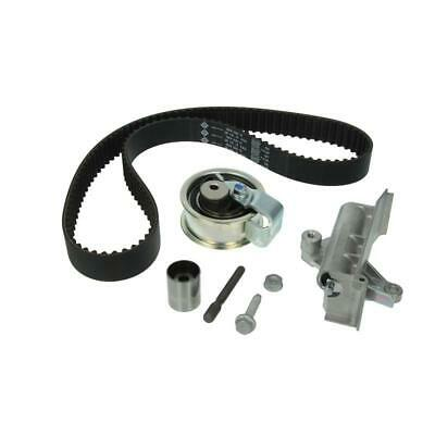 Timing Belt Kit Ina 530 0090 10