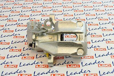 191615423B Rear LHS Brake Caliper - VW Corrado Golf Jetta Passat Vento - NEW
