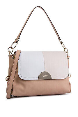 Hwvg7290200mca Guess Cameomulti Eur Donna Bag Shoulder Cary Borsa dWCBxoer
