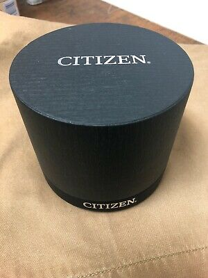 NEW CITIZEN FE1144-85B Dual-Tone 30mm Stainless Steel Water Resistant Watch