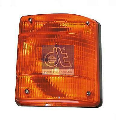 Indicator Light Blinker Lamp Dt 3.31048