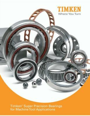 387A - Timken Tapered Roller Bearing CONE