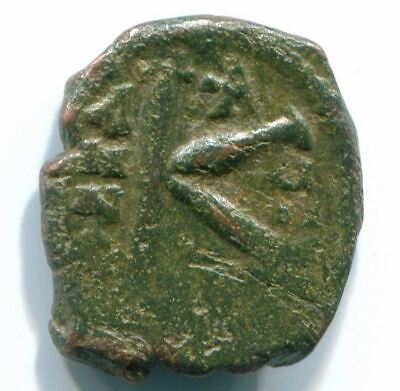 Authentic BYZANTINE EMPIRE  Coin ANC12855.7